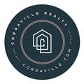 Cordaville Realty